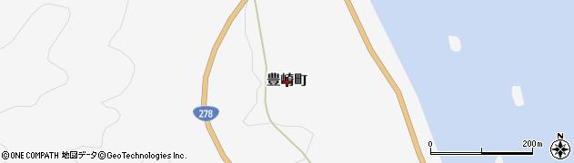 函館 天気 1 時間