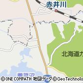 函館大沼プリンスホテル メインダイニングルーム