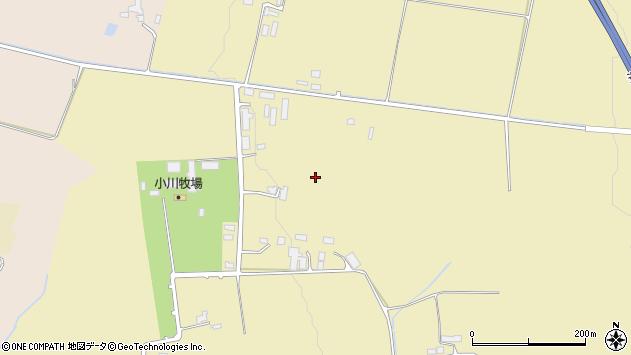〒052-0005 北海道伊達市清住町の地図