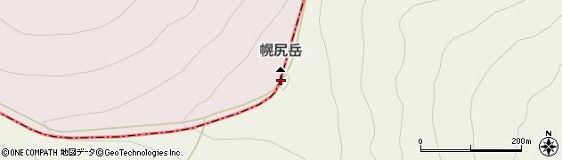 マピオン天気 北海道