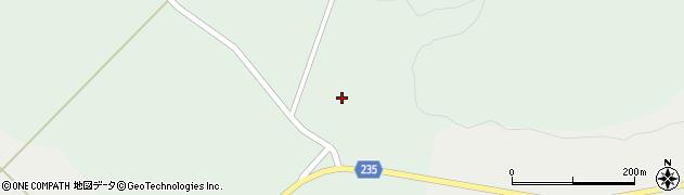 専厚寺周辺の地図