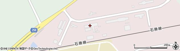 ニッポン レンタカー 千歳 空港 営業 所
