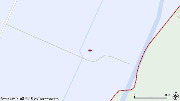 〒082-0074 北海道河西郡芽室町栄丸山の地図
