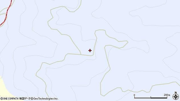 〒005-0830 北海道札幌市南区砥石山の地図