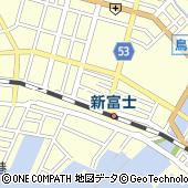 北海道釧路市新富士町