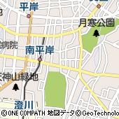 HTB・北海道テレビ放送株式会社