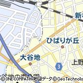ホーマック株式会社 本社北海道開発部