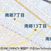 株式会社ダブルエムエンタテインメント
