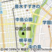 イシス ジェニー 札幌パークホテル店(ISIS-Genny)