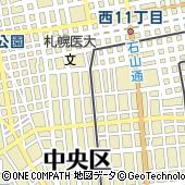 西線6条駅