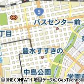 アニメイト札幌店