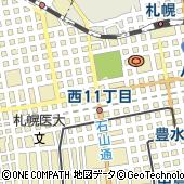 中国南方航空 札幌支店