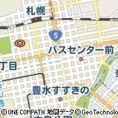 北海道札幌市中央区大通西1丁目