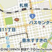 日本音楽著作権協会(一般社団法人) 北海道支部