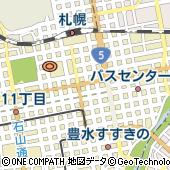 北海道札幌市中央区大通西3丁目