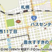 損保ジャパン日本興亜ひまわり生命保険株式会社 札幌LCオフィス