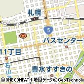 札幌市役所パーラーあおぞら