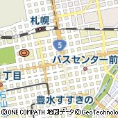 北海道札幌市中央区北1条西1丁目6