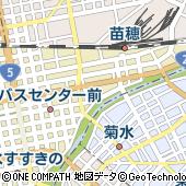 株式会社フレックスジャパン
