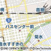 株式会社TVh・テレビ北海道 テレビ東京コマーシャル
