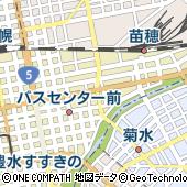 (株)テレビ北海道本社