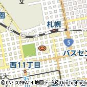 毎日札幌会館