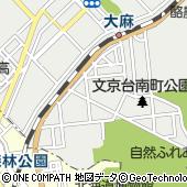 北海道江別市文京台11