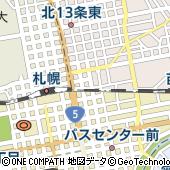 北海道札幌市東区北6条東2丁目2-5