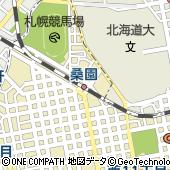 北海道旅客鉄道