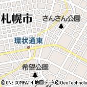 株式会社ナック ダスキン事業部第15支店
