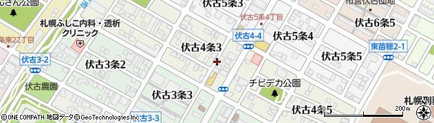 札幌 市東 区 の 天気 予報 1 時間