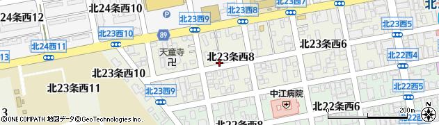 予報 札幌 北 区 市 天気