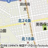 株式会社東武