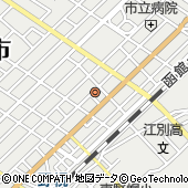 北海道江別市