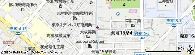 天気 札幌 市 西区