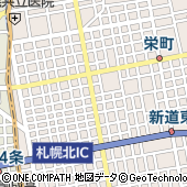 ファミリーマート札幌北40条東8丁目店