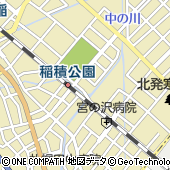 株式会社野村