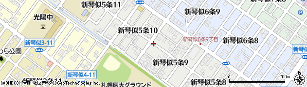 札幌 市 北 区 天気 札幌市北区の1時間天気 - 日本気象協会