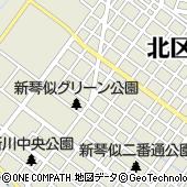 株式会社札幌メディア研究所
