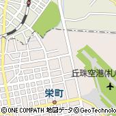 アイホン株式会社 札幌支店