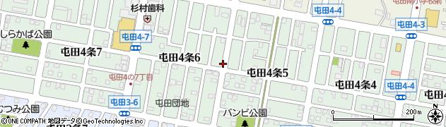 札幌 市 北 区 天気 札幌市北区の1時間天気 - Infoseek 天気