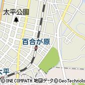 札幌制御システム株式会社