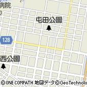 札幌市立屯田小学校