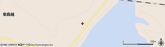 金山幾寅停車場線周辺の地図