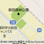 北海道札幌市手稲区手稲前田