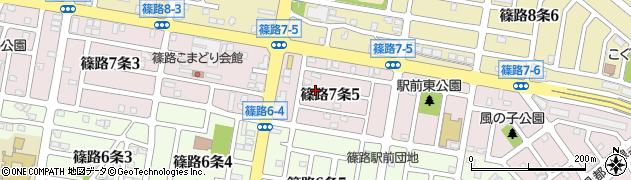 札幌 市 北 区 天気 札幌市北区の3時間天気 - Infoseek