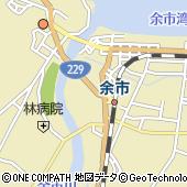 ニッカウヰスキー北海道工場余市蒸溜所 レストラン「樽」