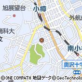 北海道小樽市