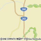 北海道野付郡別海町奥行16