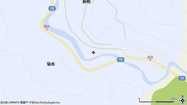〒072-0853 北海道美唄市我路町三条の地図